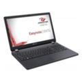НоутбукиPackard Bell EasyNote ENTG71BM-C4Y1 (NX.C3UEU.003) Black