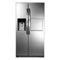 ХолодильникиLG GS-P325 PVCV