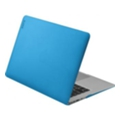 Сумки для ноутбуковLaut Huex для MacBook Air 13 Blue (_MA13_HX_BL)