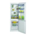 ХолодильникиBEKO CSA 29000