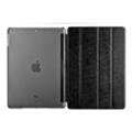 Чехлы и защитные пленки для планшетовmooke Mock Case для Apple iPad Air 2 Black