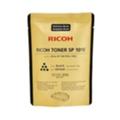 Ricoh 407062