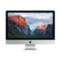 """Настольные компьютерыApple iMac 27"""" with Retina 5K display (MK472) 2015"""