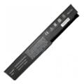 PowerPlant Аккумулятор для ноутбуков ASUS X401 (A32-X401) NB00000188