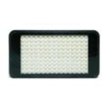 PowerPlant Аккумулятор для ноутбуков HP Presario CQ42 (HSTNN-CB0X, H CQ42 3S2P) NB00000247