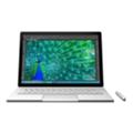 НоутбукиMicrosoft Surface Book (CR7-00001)