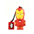 USB flash-накопители Maikii Marvel Iron Man 16GB (FD016504)