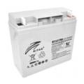 Аккумуляторы для ИБПRitar RT12170