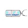 USB flash-накопителиFASN 4 GB FC309-1