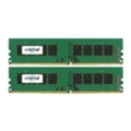 Оперативная памятьCrucial CT2K8G4DFS824A