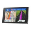 GPS-навигаторыGarmin DriveLuxe