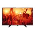 ТелевизорыPhilips 32PFH4101