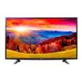 ТелевизорыLG 43LH595V