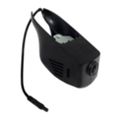 ВидеорегистраторыFalcon WS-01-CHE01
