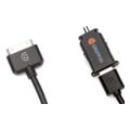 Зарядные устройства для мобильных телефонов и планшетовGriffin GC23095