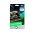 Защитные пленки для мобильных телефоновADPO Lenovo P70t ScreenWard (1283126466090)