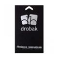 Защитные пленки для мобильных телефоновDrobak Nokia Asha 502 (505119)