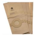 Аксессуары для пылесосовHoover H29SACCOF2002