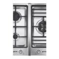 Аксессуары для кухонной техникиSmeg LGPGF