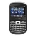 Мобильные телефоныAlcatel OT-819