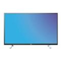 ТелевизорыTCL F40B3803