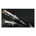Аудио- и видео кабелиAtlas Mavros (XLR-XLR) 1.0 m