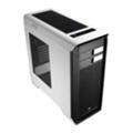 КорпусаAeroCool Aero-1000 White Edition