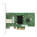 Сетевые картыD-link DXE-810T