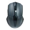 Клавиатуры, мыши, комплектыCBR СM 547 Black-Grey USB
