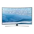 ТелевизорыSamsung UE43KU6670U