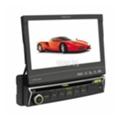 Автомагнитолы и DVDPrology MDN-1730T