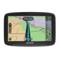 GPS-навигаторыTomTom Start 52