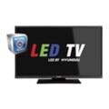 ТелевизорыHyundai FL 50272