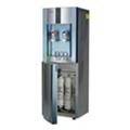 Кулеры для водыEcotronic H1-U4L Silver