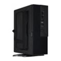 КорпусаGameMax ST102 200W Black