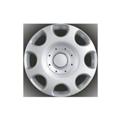 Колпаки для колесSKS 208 R14