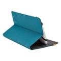 """Чехлы и защитные пленки для планшетовCase Logic Universal 7"""" Hudson (CEUE1107HDN)"""