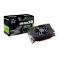 ВидеокартыInno3D GeForce GTX 1060 Compact (N1060-2DDN-N5GN)
