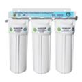 Фильтры для водыBIO +systemsSL-303