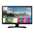 ТелевизорыLG 24MT49S-PZ