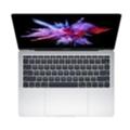 "НоутбукиApple MacBook Pro 13"" Silver (MPXU2) 2017"