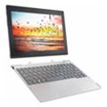НоутбукиLenovo Miix 320 (80XF005YRA)