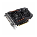 Gigabyte Radeon RX 560 Gaming OC 4G (GV-RX560GAMING OC-4GD)
