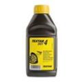 Тормозные жидкостиTextar 95002400