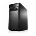 Настольные компьютерыLenovo IdeaCentre 300 (90DN0043UL)