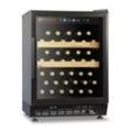 ХолодильникиDunavox DX-46.103K