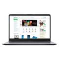 НоутбукиAsus VivoBook 15 X505BP (X505BP-BR011) Dark Grey
