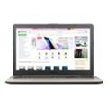 НоутбукиAsus VivoBook X542UN Gold (X542UN-DM043)