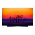 ТелевизорыLG OLED55C8