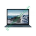 Ноутбуки Microsoft Surface Laptop Cobalt Blue (DAJ-00051)